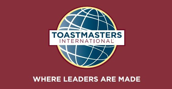 R.E.A.L Toastmasters Club Crowned 'C3 Champions'